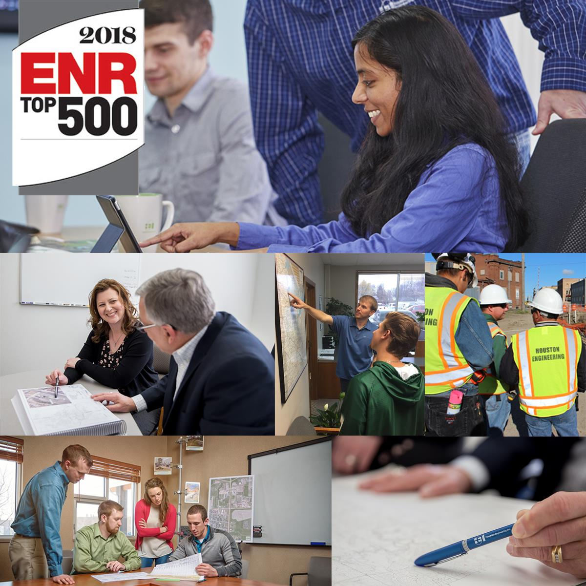 ENR_Top_500_website.jpg