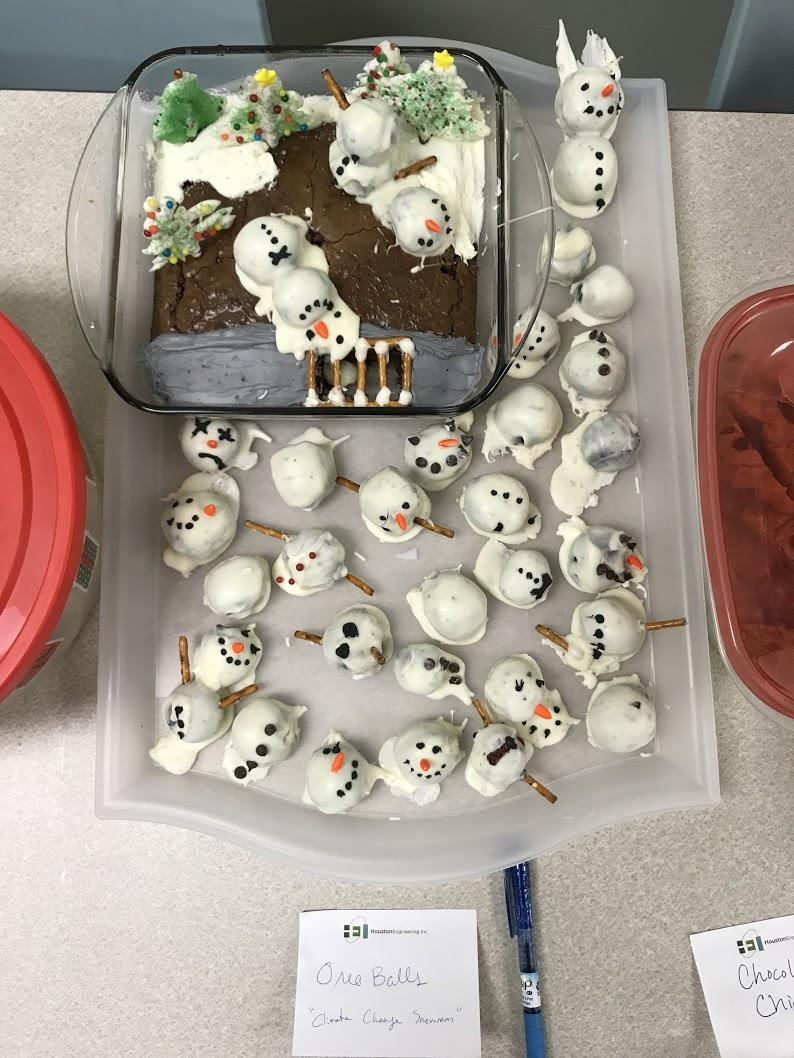 Snowmen_CookieBattle_Winner.JPG