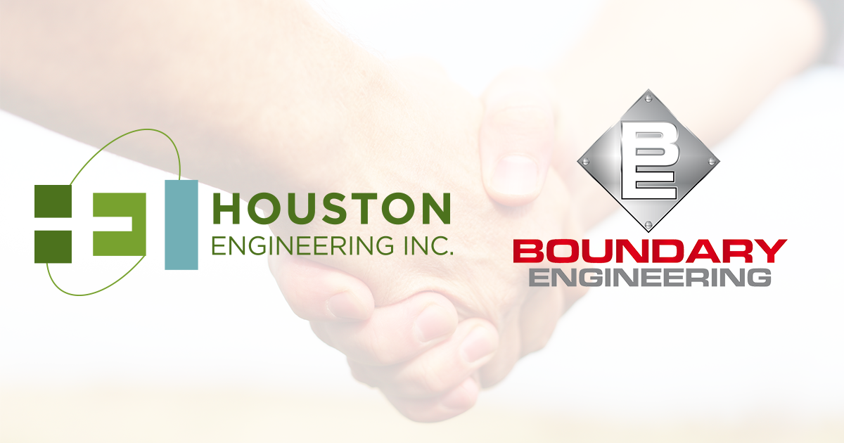 Boundary acquisition header image