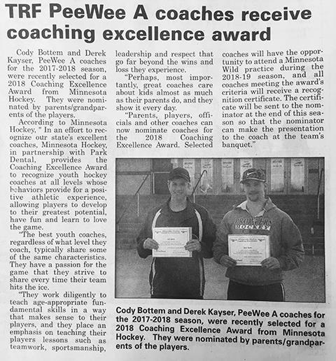 CoachAwardNewspaperClipping.jpg