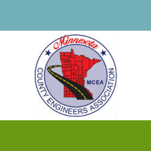 2020 Minnesota County Engineers Association Annual Conference