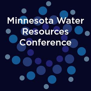 Minnesota Water Resources Conference