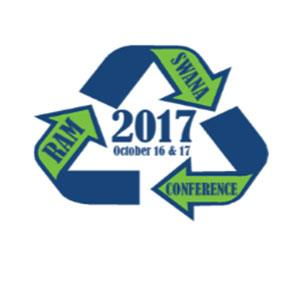 2017 RAM/SWANA Conference & Show