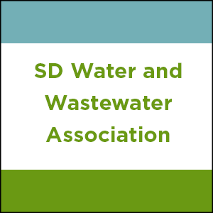 Thumbnail for 2019 SD Water and Wastewater Association Annual Conference