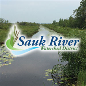 Middle Sauk Spring WaterFest