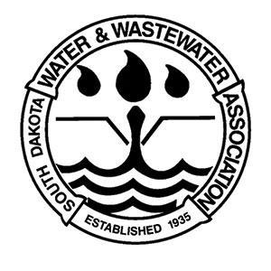 2017 South Dakota Water and Wastewater Association Conference