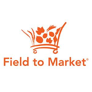 HEI Joins Field to Market
