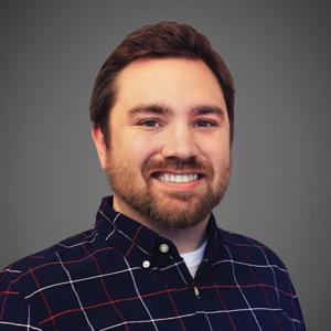 Matthew Jacobson Joins HEI