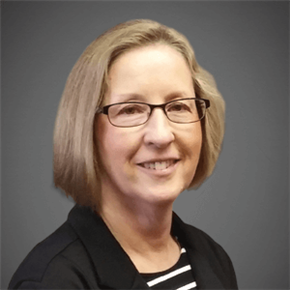 Karleen Kurvink joins our Sioux Falls team