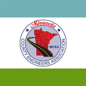 2019 Minnesota County Engineers Association Annual Conference