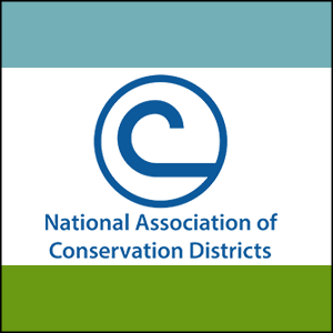 2020 National Association of Conservation Districts Annual Meeting