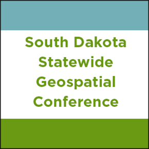 Thumbnail for South Dakota Statewide Geospatial Conference