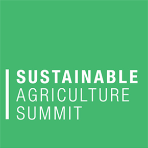 2018 Sustainable Agriculture Summit