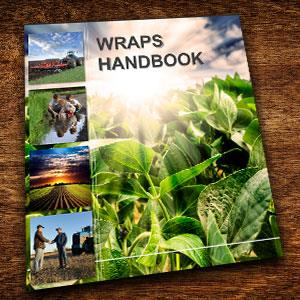 Download the WRAPS Handbook
