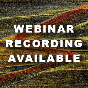 Thumbnail for drone and mobile LiDAR webinar recording
