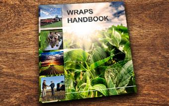 WRAPS/TMDL Handbook and Workshops
